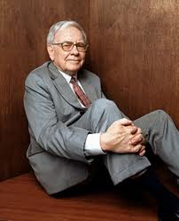 Warren Buffett 3